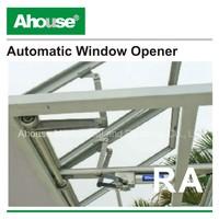 Window Opener /Electric window operator