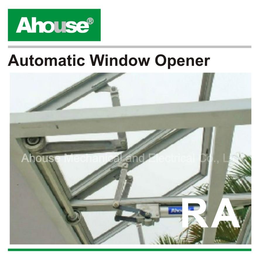 Awning Window Awning Window Electric