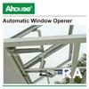 Window Openers/Electric window operator