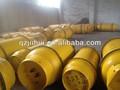 El amoníaco anhidro 99.9 pureza precio amoniocas. 7664-41-7