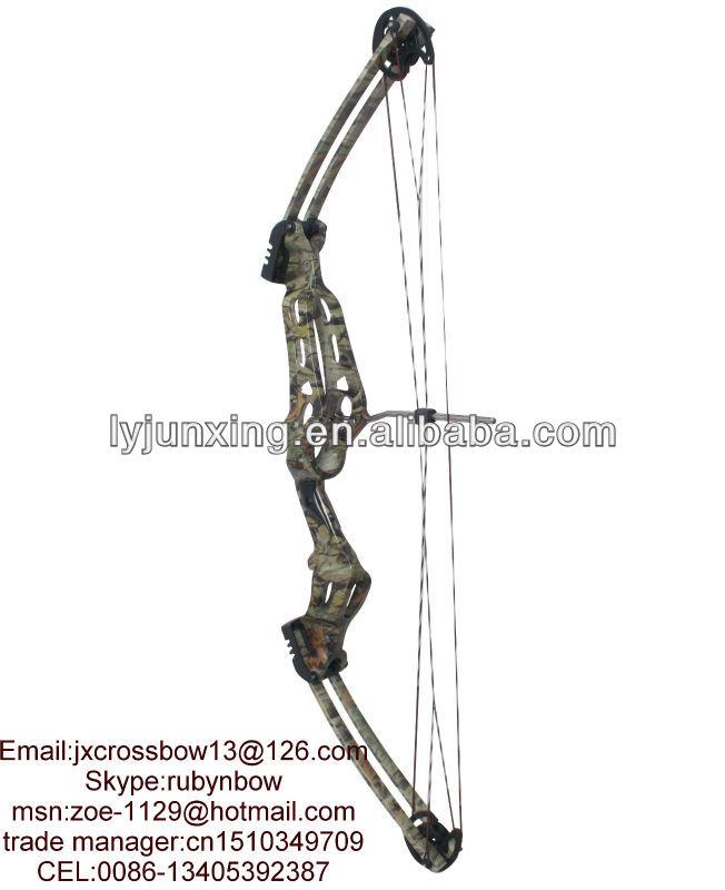 Busur Panah Untuk Dijual Memanah Busur Untuk Dijual