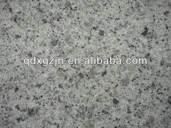 gray exterior wall granite imitating coating