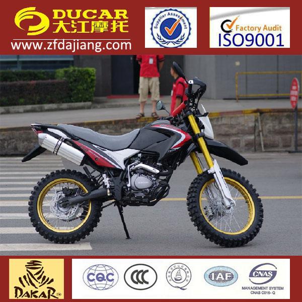 2013 New Arrival 250cc Dirt Bike/Off-road Vehicle