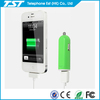 Super Fast Emergency Mobile Phone Charger For IPhone5s