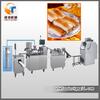 Commercial Bread Maker