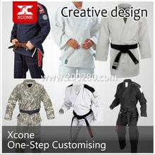 Judo Double Weave Uniform / Judo heavy weight gi / heavy weight gi kimono / heavy weight uniform