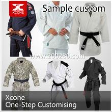karate uniform /WTF taekwondo /judo uniform