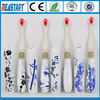 Best Selling Electric Toothbrush Personalized Travel Toothbrush ODM Logo Toothbrush OEM Dental Product