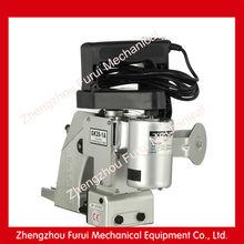 2014 GK26-2 series portable sewing machine table/bag sewing machine/rice bag sewing machine 008613103718527