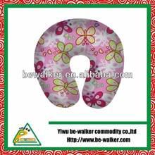 Memory Foam Lumbar Cushion Back Waist Support Health