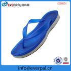 soft plastic flip flop cheap flip flops