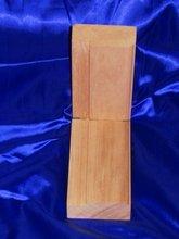 Solid Wood Door & Window Frame at Minimum Price