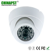 "Promotional 1/3"" Sony 600TVL Color Plastic IR Dome Security Camera Home Manufacturer PST-DC302D-1 CE ROHS"