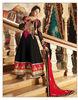 Indian Clothing Wholesale Designer Ladies Salwar kameez Suit