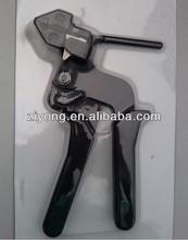 metal cable tie gun,fasten tool