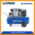 Tipo pistão compressor do ar VD65-100L 2.2KW 3HP