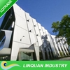LinQuan construction material aluminum composite panel
