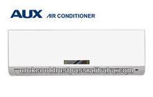 Split Unit Air Condition Queen Series