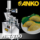 Automatic High Capacity Empanada Machine