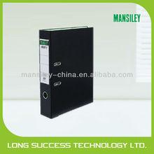 wholesale PVC a4 file folder stationery