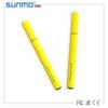 Different colors and Super health 500 puffs disposable e cigarette shisha, free sample shisha hookah