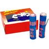 Air Bomb Match Cracker Fireworks/loud firecrackers/Toy Bomb Firecracker