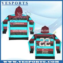 Cheap Fleece Hooded Sweatshirts Wholesale Pullover Hoodie