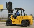 7 ton forklift diesel