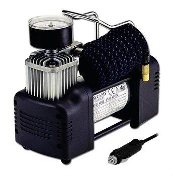 Heavy Duty 12v air compressor air inflator