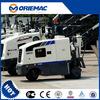 XCMG Asphalt Concrete Road Maintenance Equipment XM35 Cold Milling Machine