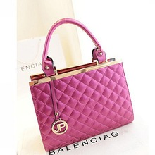 designer handbag tote bag hand bag trendy ladies bags accept dropshipping SY5007