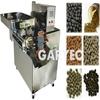 pill making machine, food coating drum, food seasoning drum,