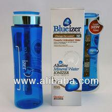 QQ Blueizer - Premium Alkaline Mineral Water Ionizer 700mL