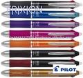 Alta qualidade caneta esferográfica escritório papelaria lista pessoalmente selecionados