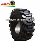 china skidsteer tire 31x6x10
