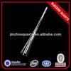 Quartz crystal didgeridoo trumpet for sale