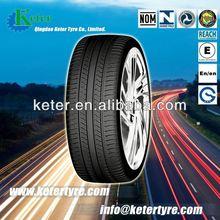 High quality 400-8 4pr wheelbarrow tyre