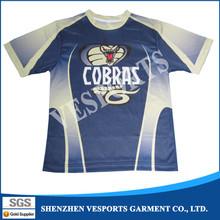 custom logos softball tshirts for sale