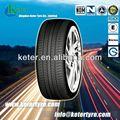 pneus de alta qualidade de enchimento