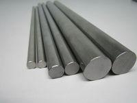 Free Cutting Steel Bar