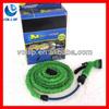 Easy taken As seen on tv garden hose VO-1007, garden water hose, garden hose reel