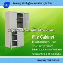 110v under cabinet lights