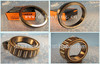 USA TIMKEN 30324 A, HR30324J,30324J2 tapered roller bearing,cuscinetti,cuscinetto,kugellager,rodamientos,lager,loziska,rolamento