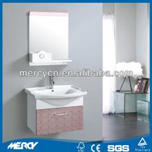 Bathroom Cabinet Idea PVC Bathroom Cabinet Idea