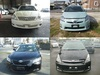 high quality japanese used car toyota spare parts of scrap auto for sale