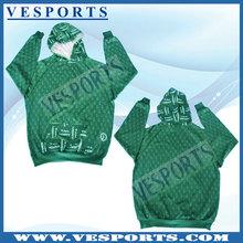 Wholesale Clearance Jersey Brand Sweatshirts
