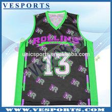 100% polyester jersey basketball jerseys throwback jerseys