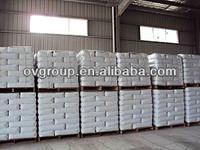 Super Micropowder Calcium Carbonate QS-2