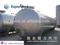 Gpl pompe, Gpl gaz réservoirs de stockage à vendre, Gpl vrac