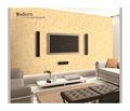 2014 moderno papel de parede / pvc papel de parede